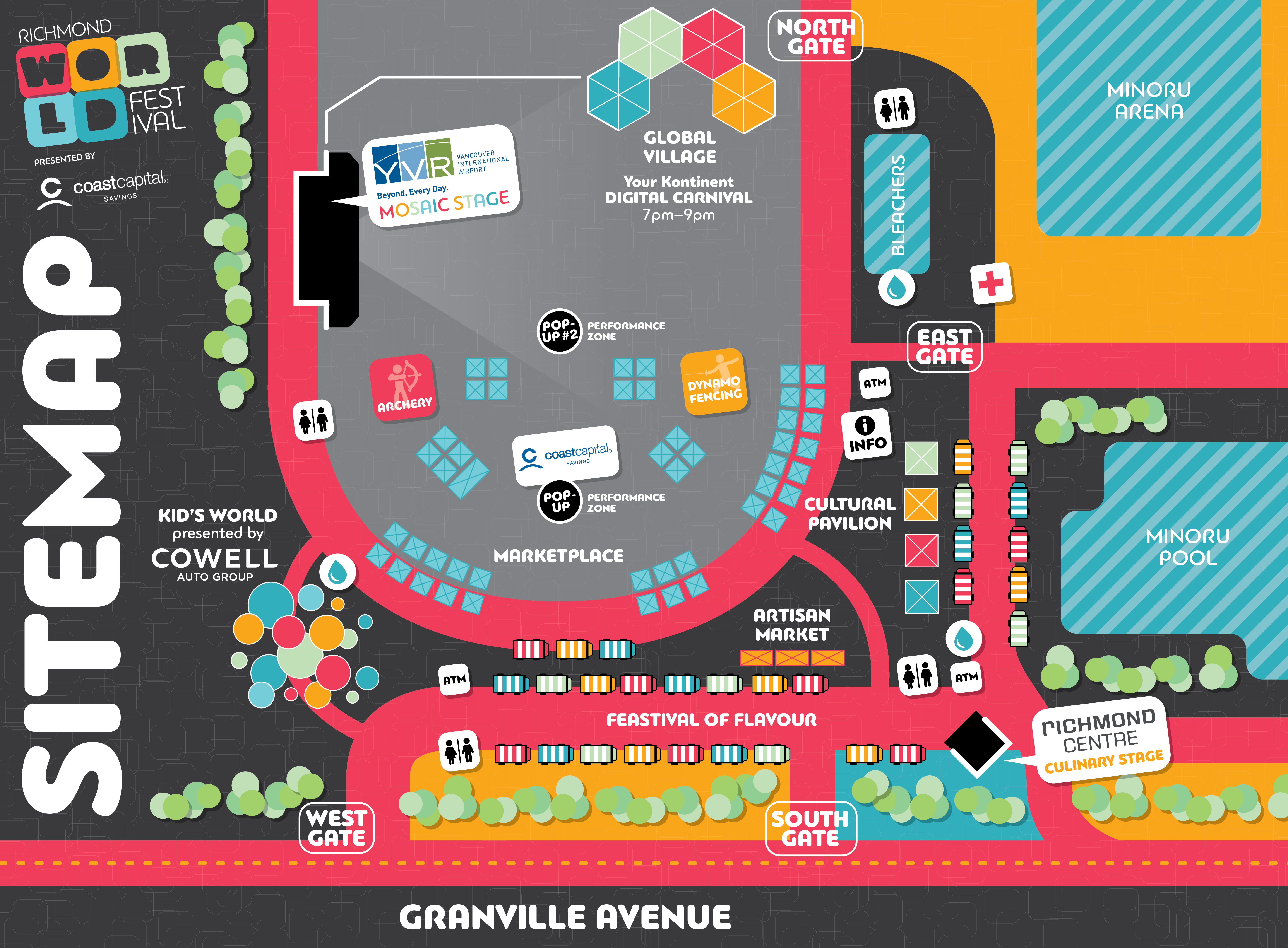2015_RWF_Site Map